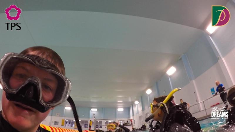 DPS Divemasters in Training.00_02_32_18.Still097.jpg