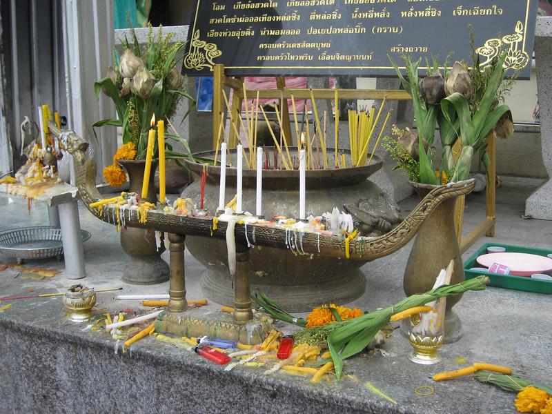 Thailand 2008 034.jpg