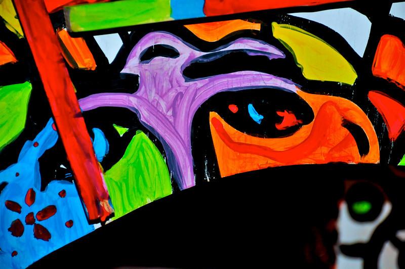 2009-0821-ARTreach-Chairish 100.jpg