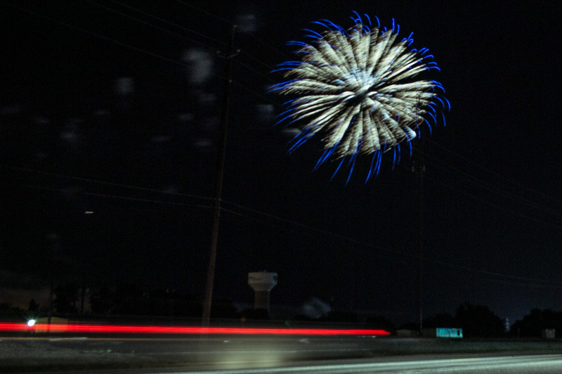 fireworks 18-1.jpg