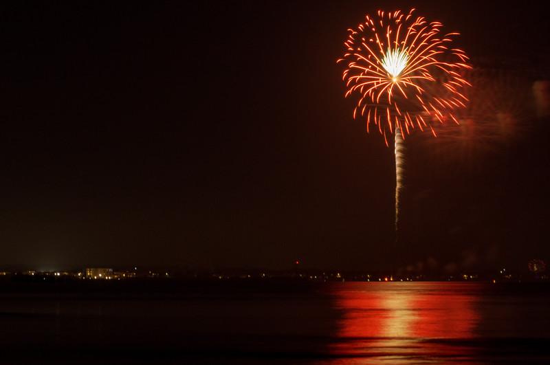 Lewes Fireworks 2018 - -13.jpg