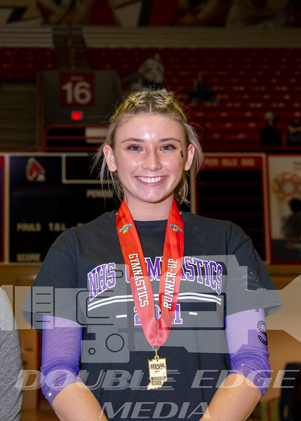 Beam_2nd Place (Catie Smith | Northwestern).jpg