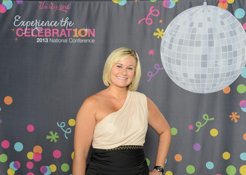 NC '13 Awards - A2 - II-451_106185.jpg