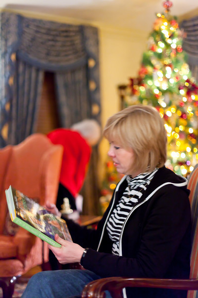 Christmas_2010-8781