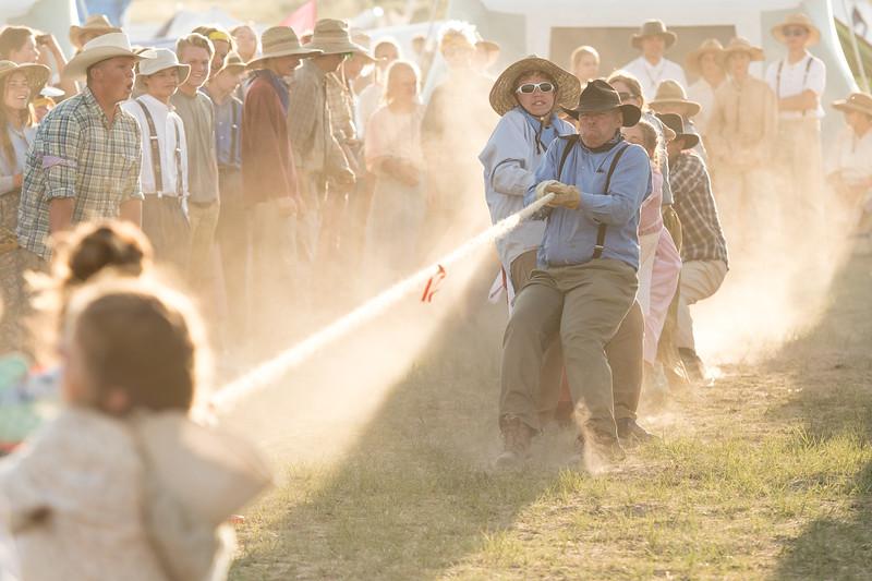 rodeo-2516.jpg