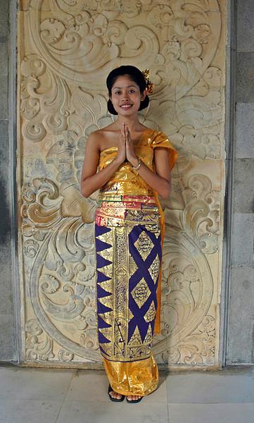 Bali People-9.jpg