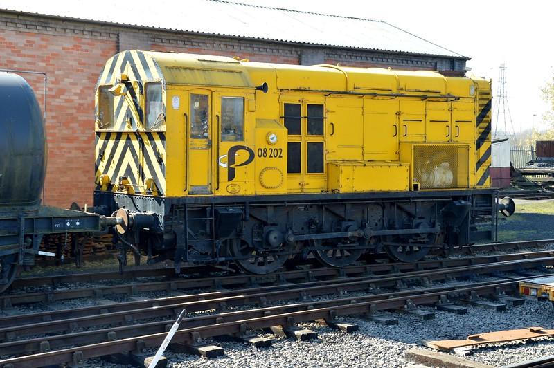 Class 08_08202    06/04/15