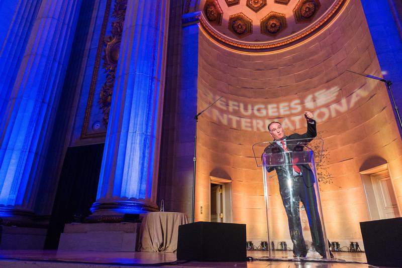 Tim Regan--Refugees International Awards 2014-120.jpg