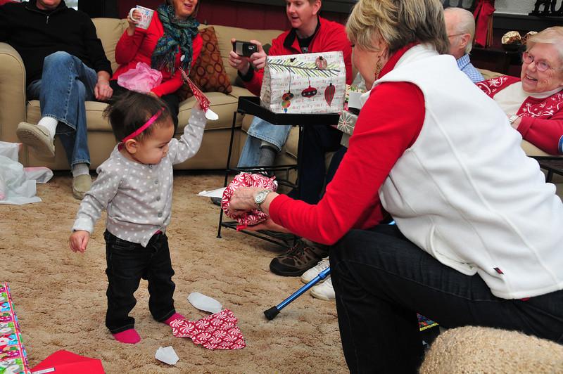2012-12-29 2012 Christmas in Mora 017.JPG