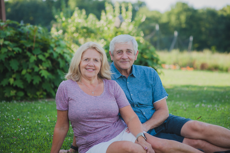Dave and Gail-4.jpg