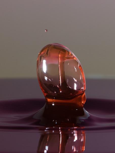 drops-24.jpg