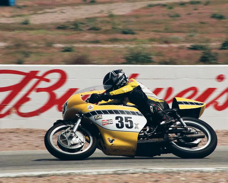 motorcycle,04.jpg