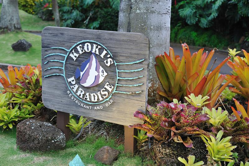 Kauai_094_9.jpg