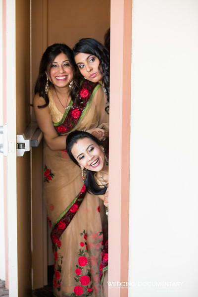 Deepika_Chirag_Wedding-555.jpg