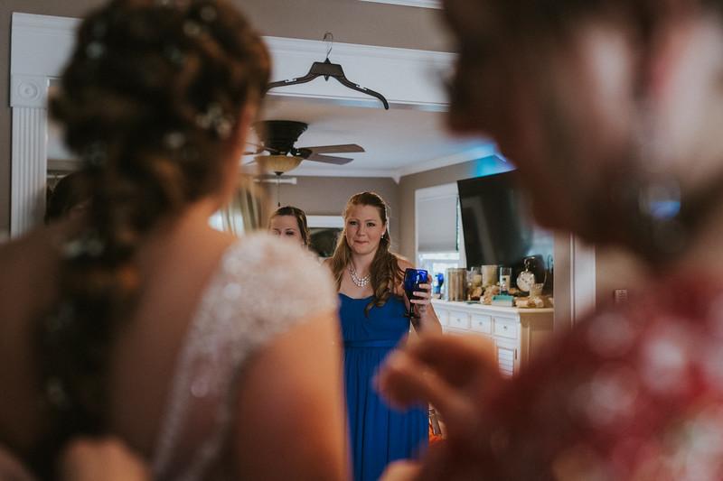 teresa-and-warren-wedding-222.jpg