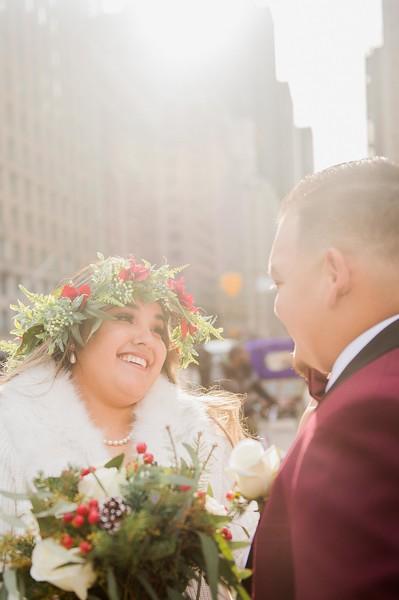 Justin & Tiffani - Central Park Wedding (31).jpg