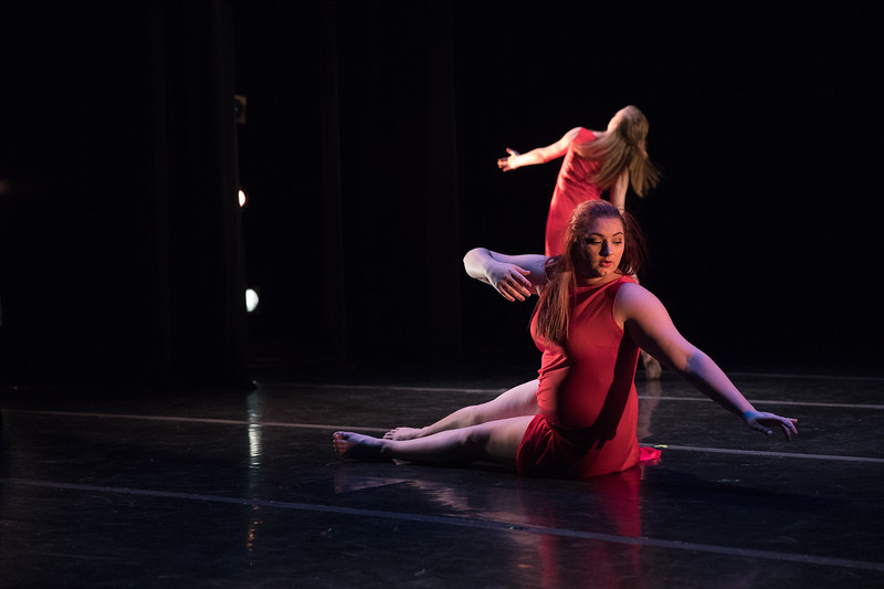 Orchesis-20170125-low-242.jpg