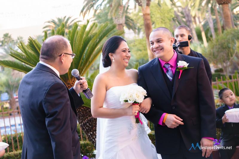 Wedding-3087.jpg