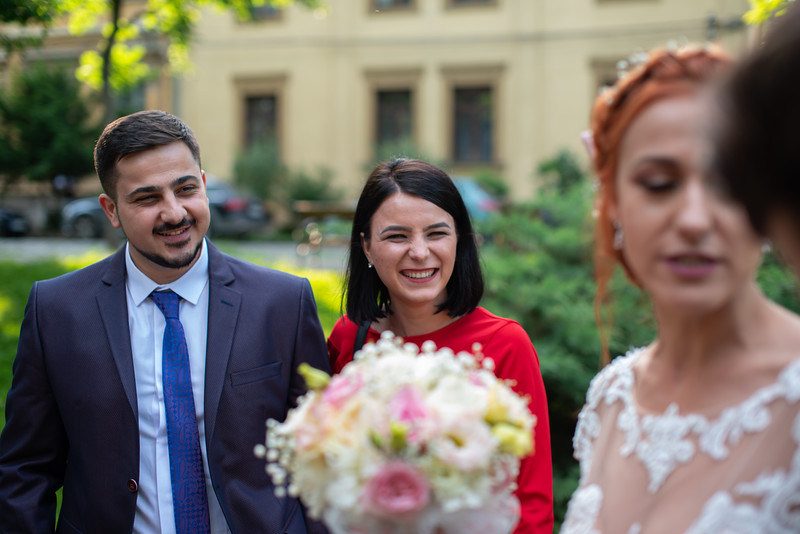 Nadina & Dani, foto nunta (772).jpg