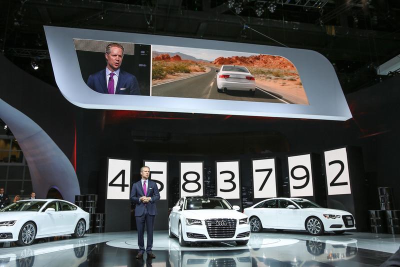 Tagboard LA Auto Show-1360.jpg