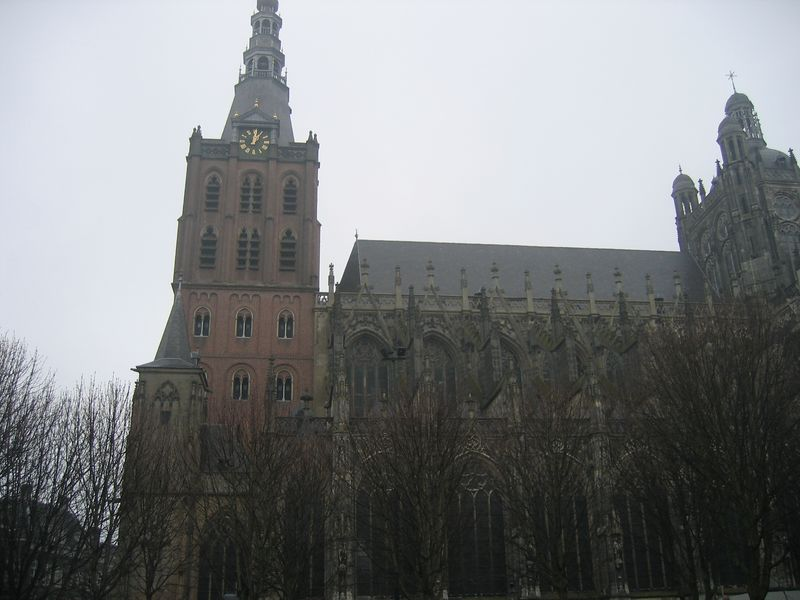 church_view_1.jpg