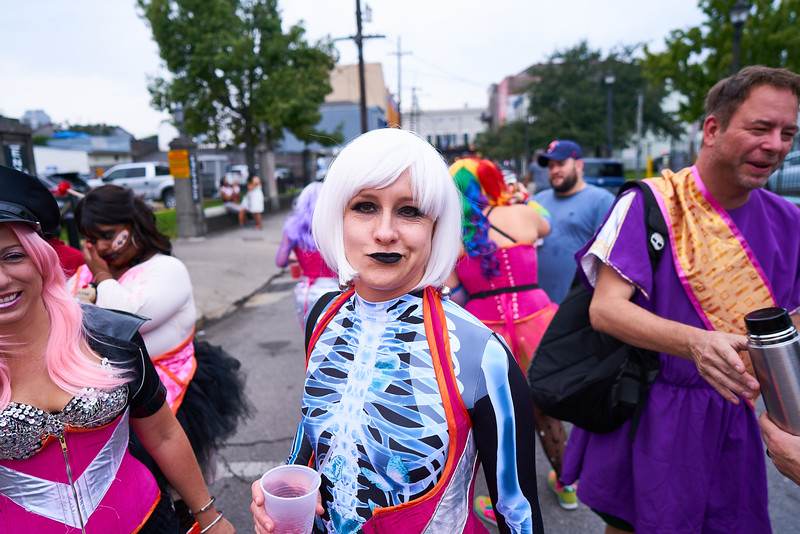 Krewe of Boo - Pussyfooters_Oct 20 2018_17-35-28_1452 8.jpg