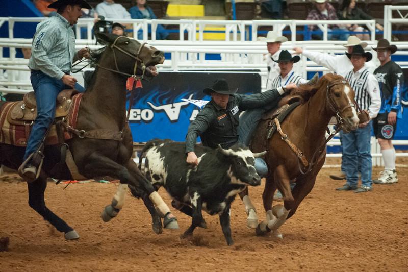 Austin_Rodeo-2660.jpg