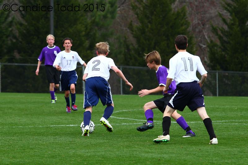2015 PCA MS Soccer vs Kings Ridge 03-10-8471.jpg