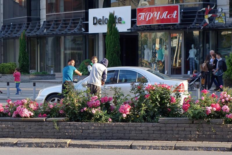 03 Skopje, street people.jpg