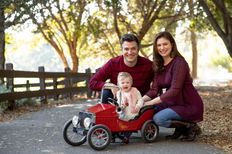 Hillis Family-5.jpg