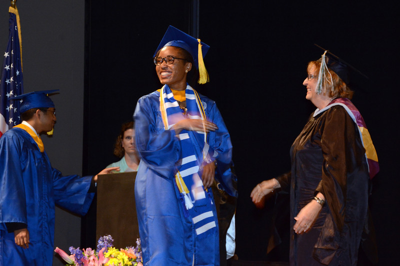 2014_Basic_Sciences_Commencement_hr_0639.jpg