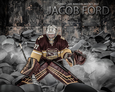 Ford, Jacob