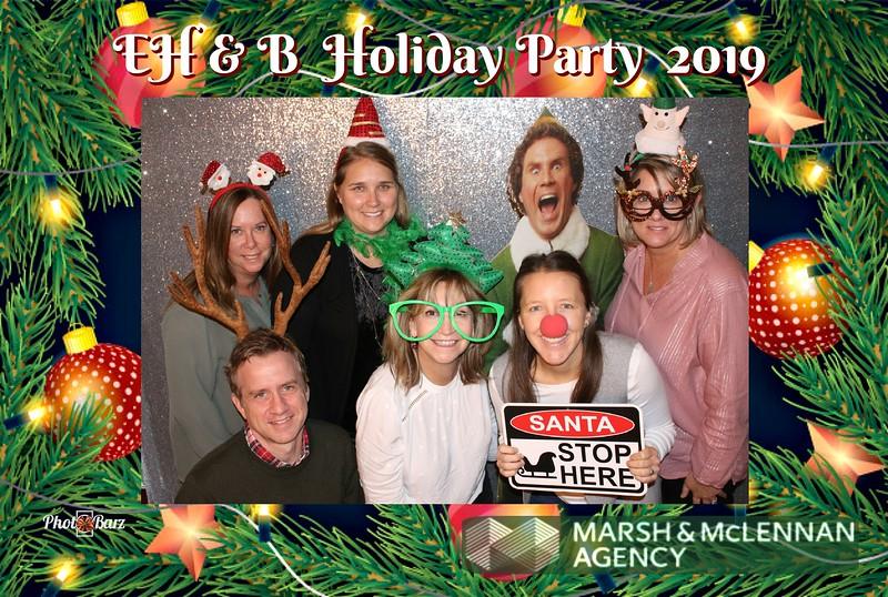 MMA Holiday Party (27).jpg