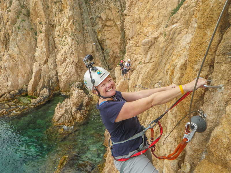 via-ferrata-costa-brava-20.jpg