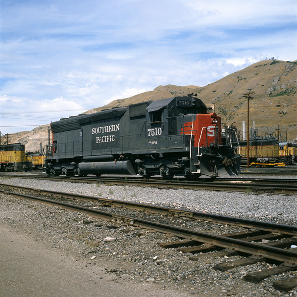 sp_sd45r_7510_salt-lake-city_dean-gray-photo.jpg