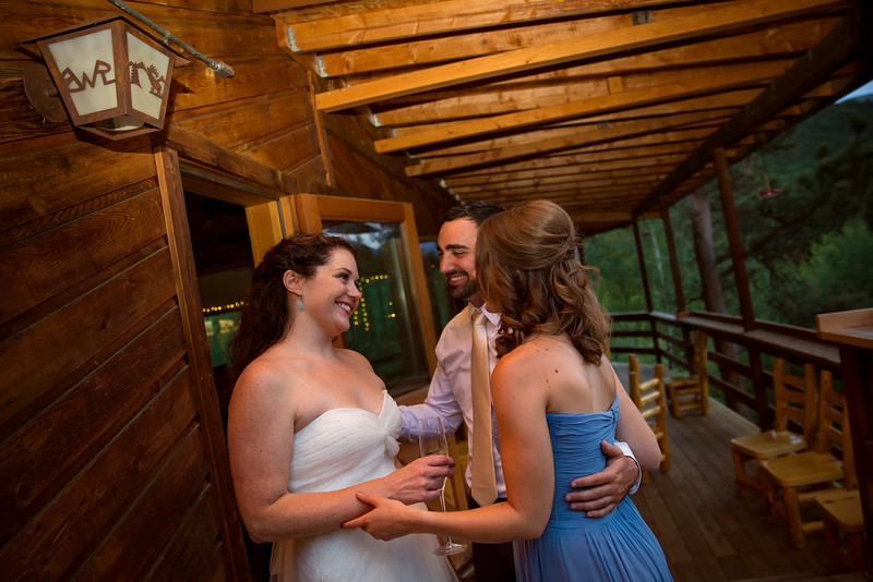 kenny + stephanie_estes park wedding_0405