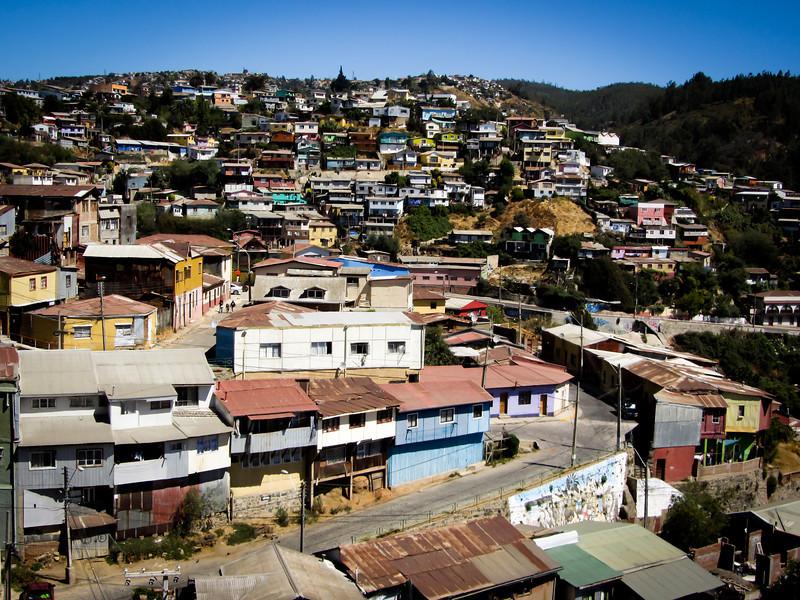 Valparaiso 201202 (42a).jpg