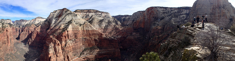 Zion National Park - Ashley 131.jpg