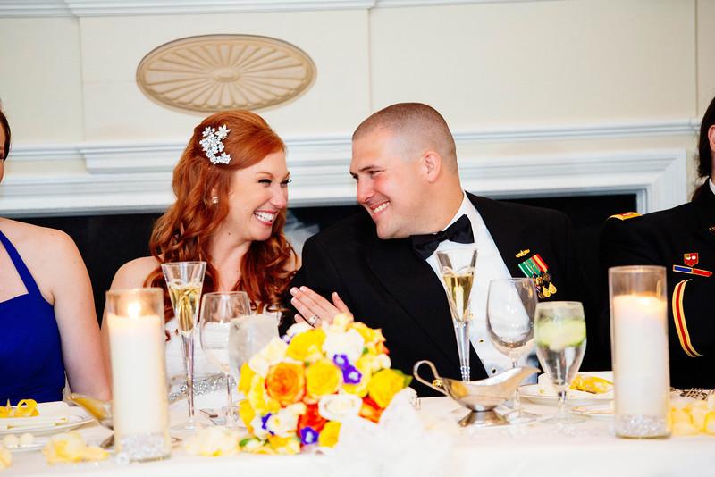 Adam & Sarah Wedding  (2273 of 3243).jpg