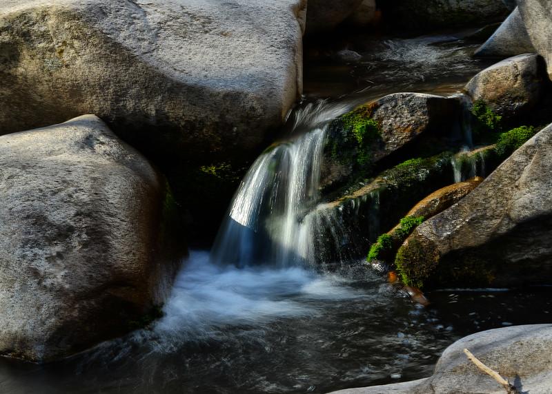 NEA_0368-7x5-Waterfall.jpg