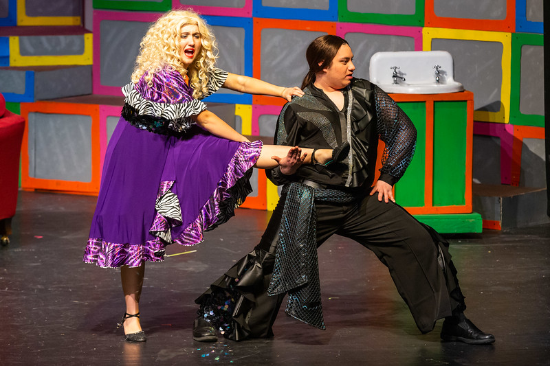 Matilda - Chap Theater 2020-301.jpg