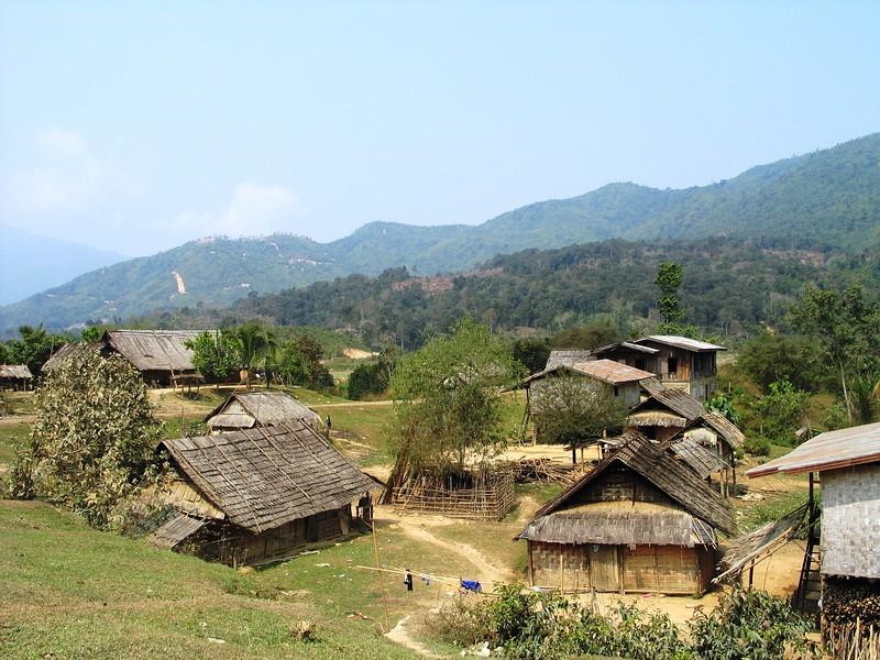 Laos(1).jpg
