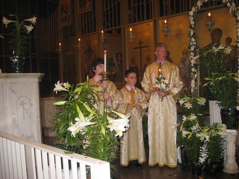 2010-04-04-Holy-Week_492.jpg