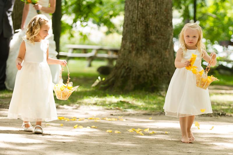 bap_schwarb-wedding_20140906132321_D3S0521
