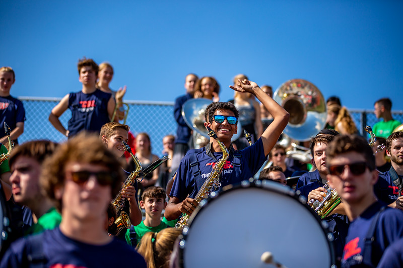 Mike Maney_CB East Marching Band - Souderton-126.jpg