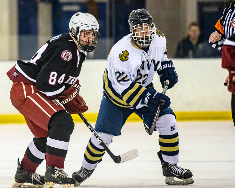 2020-01-24-NAVY_Hockey_vs_Temple-106.jpg