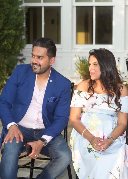 2019 08 Aakriti and Gaurav Baby Shower 238_MG_4070.JPG