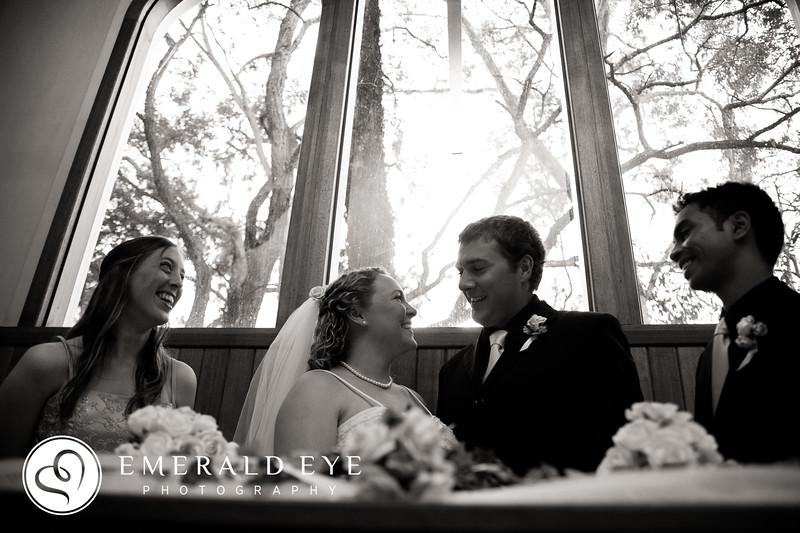 weddingmovie-158.jpg