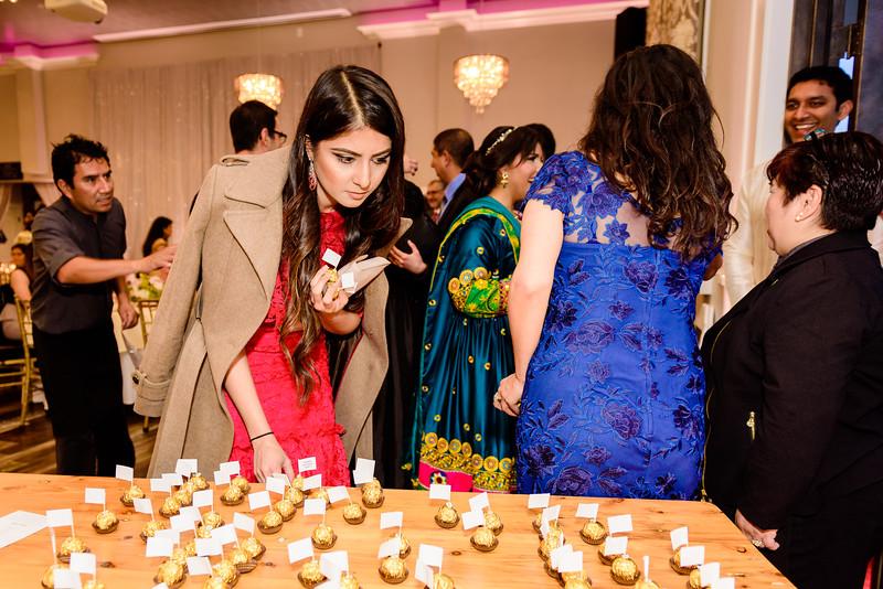 Ercan_Yalda_Wedding_Party-55.jpg
