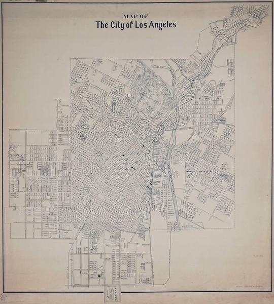 1903-MapOfCityOfLosAngels.jpg